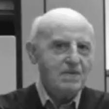 Jean-Pierre SCHMITT