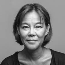 Marlène Pham